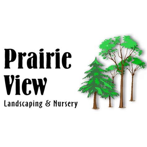 prairie view landscaping prairie view landscaping nursery in baldwin nd 58521 chamberofcommerce