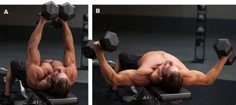 shoulder hurts from bench press 11 ways to make your workout more joint friendly