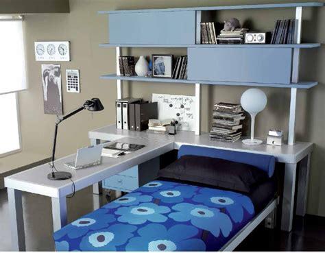 librerie per studio librerie e mensole per la cameretta