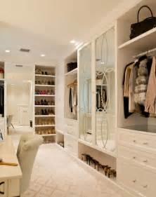 Smith Closet by J Allen Smith Design Closet Envy Walk In