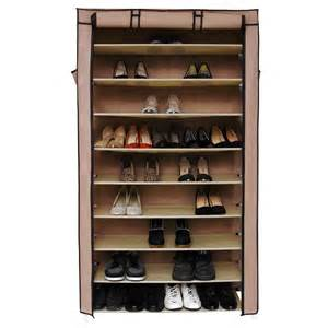 acheter meuble chaussure armoire a chaussure etagere