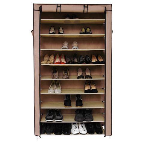 Meuble Pour Ranger Les Chaussures meuble pour ranger les chaussures id 233 es de d 233 coration