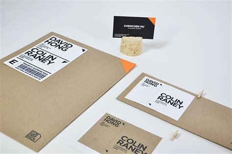 label design guide brilliant redesigned shipping box is easier to open has