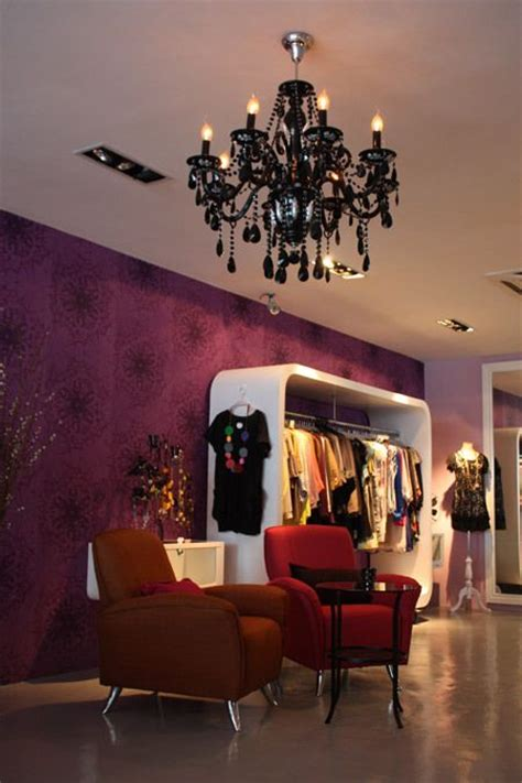 Chandelier Boutique I Really Want This Black Chandelier Chandeliers Pinterest The Chandelier The And