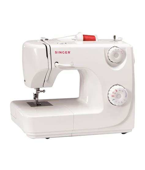 singer swing machine price singer 8280 sewing machine available at snapdeal for rs 9600