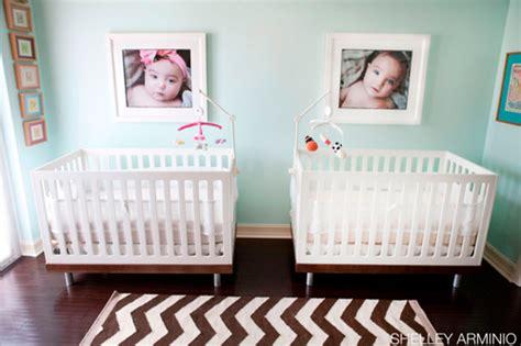 decoracion habitacion bebes mellizos habitaciones para beb 233 s mellizos imagui