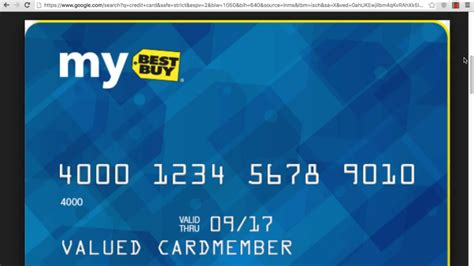 what do the numbers on my credit card mean decode cc digits