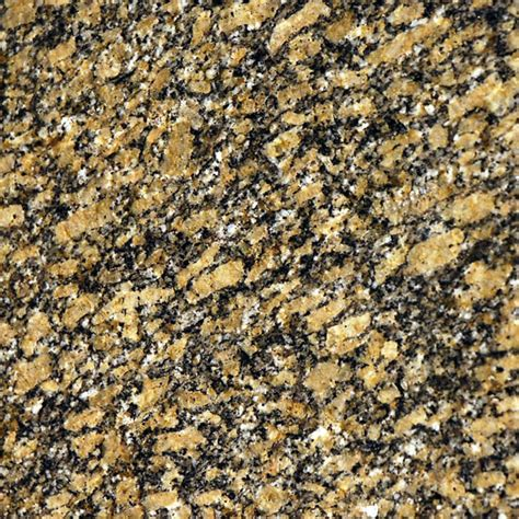 Canadian Granite Countertops by Granite Countertops Color Search