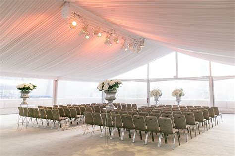 Elegant San Francisco Weddings Venues   St. Regis Weddings