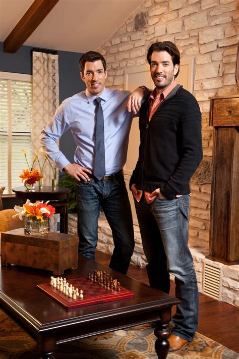 how do you get on property brothers how do you get on property brothers do you get on property