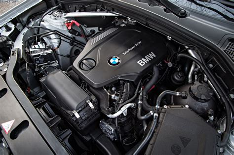 how does a cars engine work 2010 bmw 3 series parental controls new assembly line for bmw modular engine production open in steyr