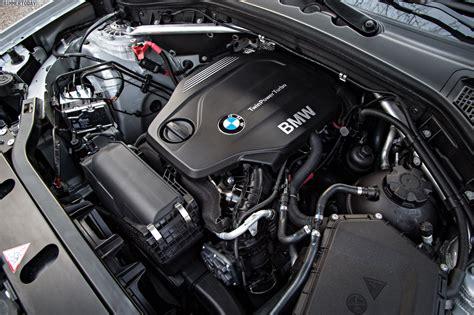 mise  jour prochaine du moteur diesel  cylindres de bmw