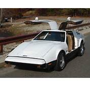 Images For &gt Bricklin Sv 1