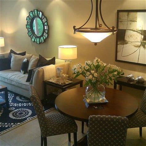 Small Living Dining Room Ideas by Living Room Decorating Ideas On A Budget Living Room