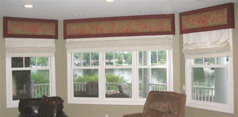 Bay Window Cornice Bay Window Cornices For The Home