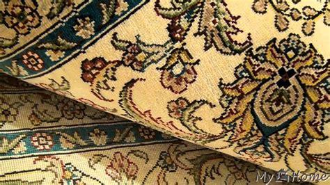 rugs from turkey eng turkish carpets turkish rug rugs manufactory turkey bosphoruscarpets