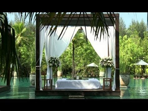 New Leaf Detox Spa Thailand by Best Spa And Wellness Experience In Thailand