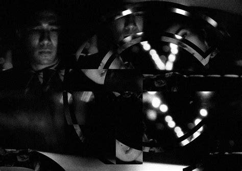 film fantasi yang keren film dan fantasi yang ditawarkan whiteboardjournal