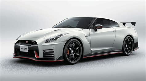 Nissan 2019 Gtr by 2019 Nissan Gtr Nismo Colors Concept Specs Release Date