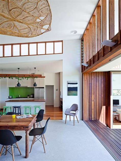 Home Designer Pro Ceiling Height | double height ceiling home design ideas pictures remodel