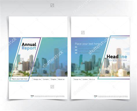 cover design real estate 11 brochure cover designs design trends premium psd