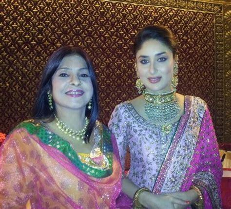 more pics from saif & kareena's wedding | pinkvilla