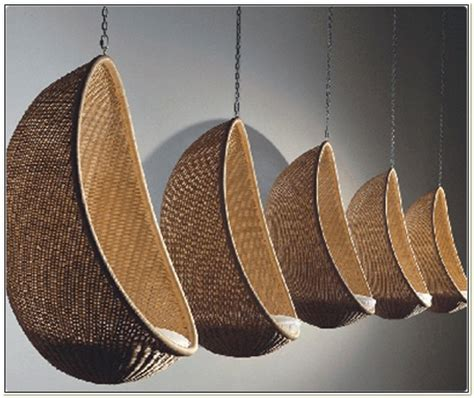 hanging egg chair with stand nz cheap hanging chair ikea chairs home decorating