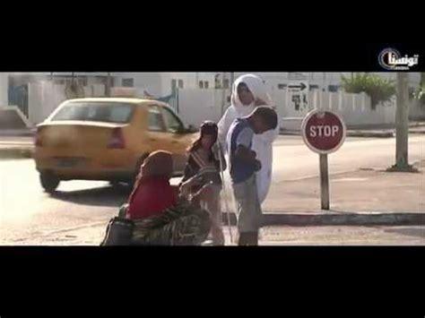 cache tunisia top cach 233 e tunisienne doovi