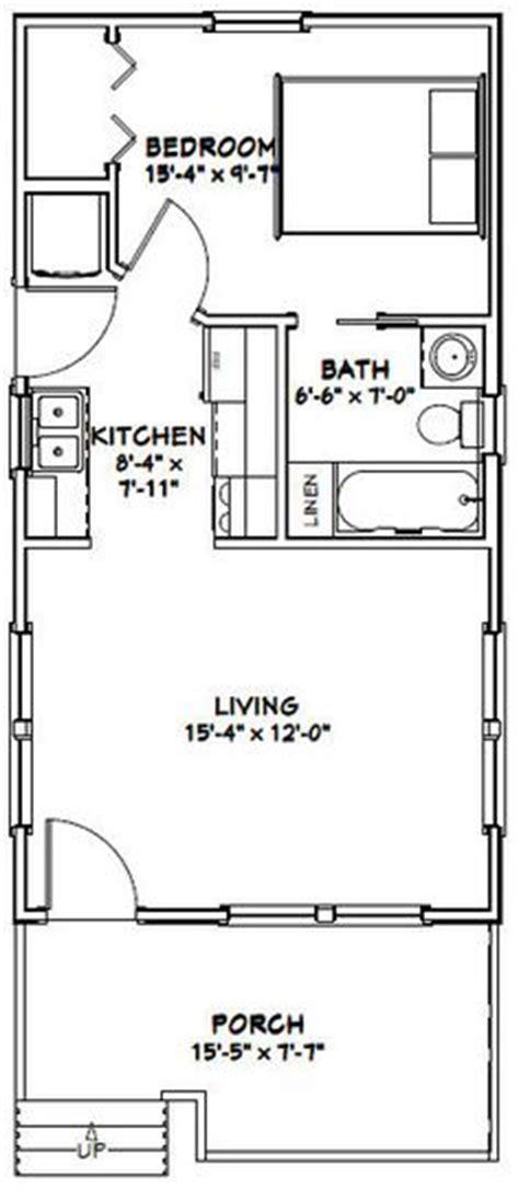 excellent house plans house h3b sq ft excellent floor plans sink 14x32 tiny house 14x32h1 447 sq ft excellent