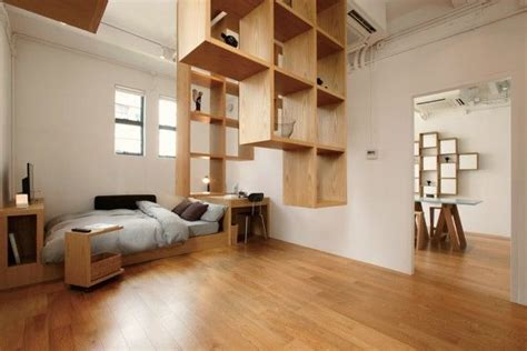 suspended bookshelves encroaching cubby interiors suspended built in shelves