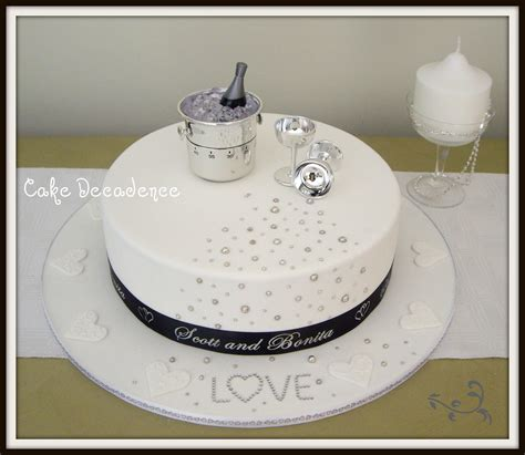 engagement cake ideas engagement cake ideas search cakes