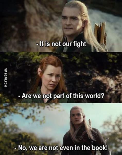 Legolas Memes - best 25 hobbit funny ideas on pinterest legolas funny
