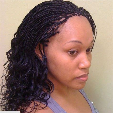 styles from zillions braids 72 best micro braids hairstyles with images braid