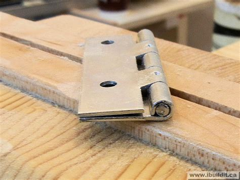 How To Make a Router Bit Cabinet   IBUILDIT.CA