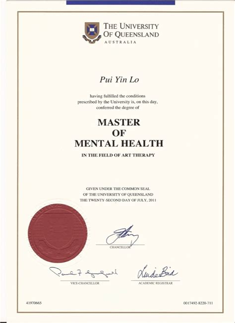 certified therapy about imi eggshell therapy and coaching