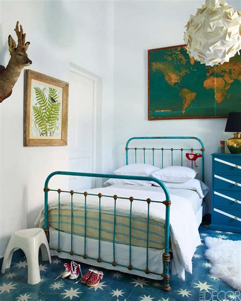 beautiful eclectic little boys and girls bedroom ideas 10 lovely boys bedrooms pt 2 tinyme blog