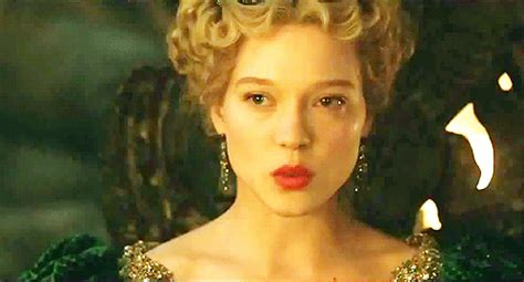 libro la belle et la 画像 待望の実写映画化 仏版 美女と野獣 予告動画 ラブストーリーに秘められた切ない真実 naver まとめ