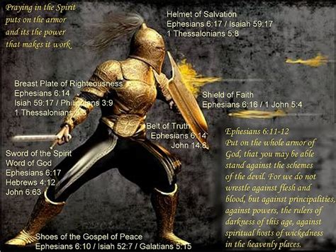 armoir of god full armor of god wallpaper hd pictures to pin on pinterest pinsdaddy