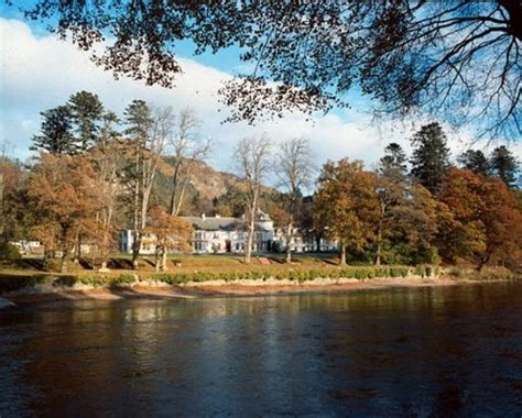 Hotels In Dunkeld Dunkeld Hotels Dunkeld Accommodation | dunkeld house hotel scotland hotel reviews tripadvisor