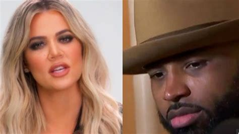 Hollyscoop Kicks Sundance Hollyscoop by Khloe Kicks Tristan Thompson Out Of Cleveland