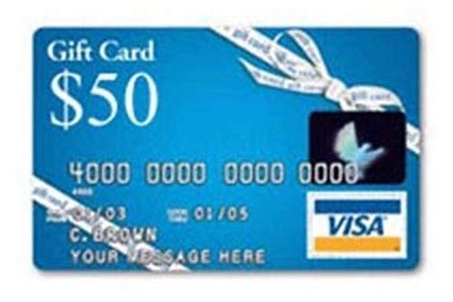 publix visa gift card coupon