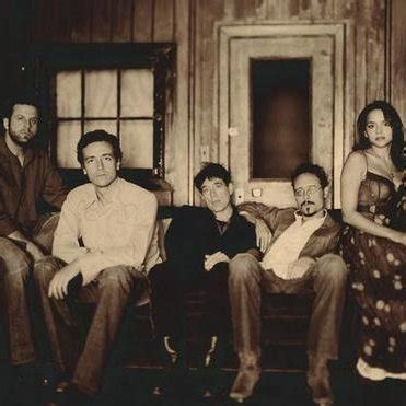 Cd The Willies Selftitled Norah Jones Side Project Band norah jones led the willies ready album of country