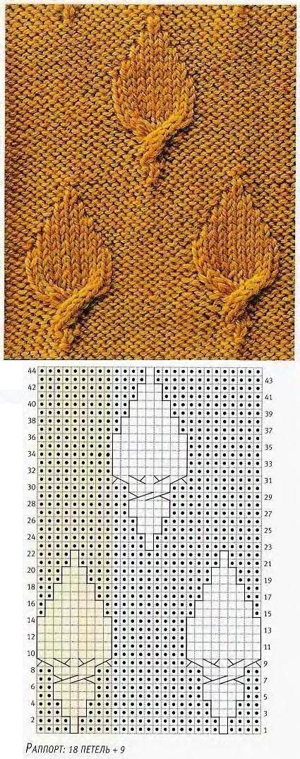 russian knitting patterns interesting russian pattern i d go it after