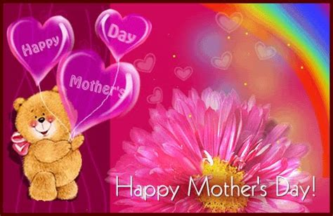 Animated Mothers Day Cards 2012 s day greeting cards animated mothers day cards