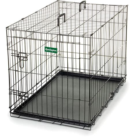 crates for large dogs wire crates for dogs wiring diagram schemes