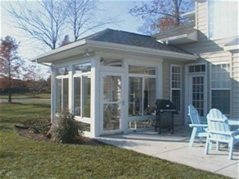 Better Living Sunrooms Betterliving Sunrooms Awnings Of Delmarva About My Beaches