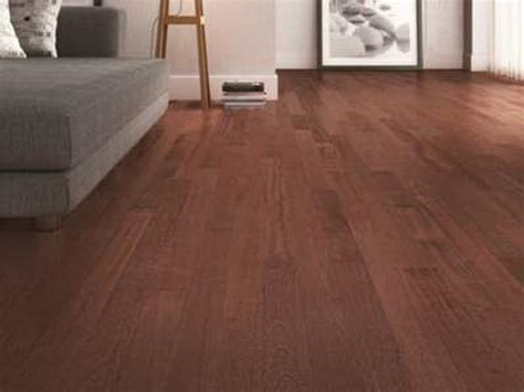 Best Wood For Hardwood Floors Miscellaneous Best Engineered Wood Flooring Types Best Laminate Vinyl Floor Wood Laminate
