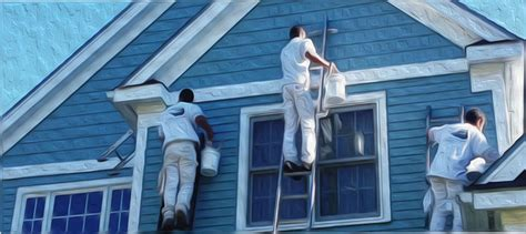 when to paint house house painting dubai house painting in dubai
