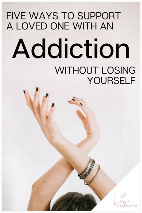Help For Lovedone Benzo Detox by Loved Ones Addiction And Sibling On