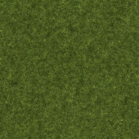 grass 32 free texture download by 3dxo com